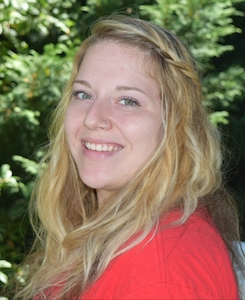 Carissa Hahn
