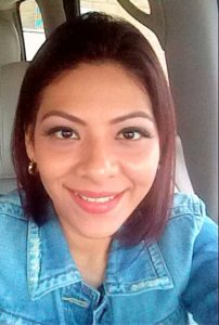 Nancy Barrios