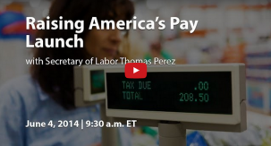 Video: Raising America's Pay